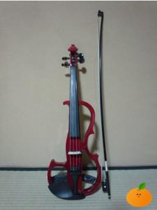 violin_front
